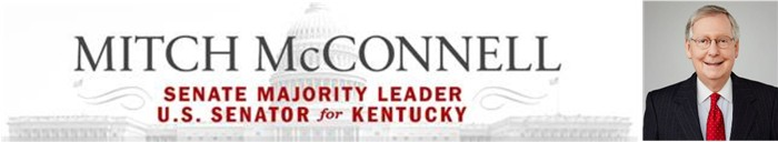 mcconnell banner 700
