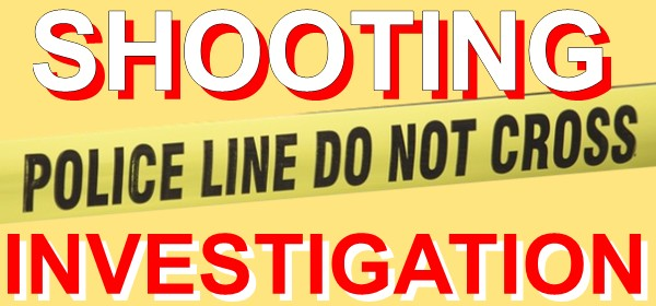 Police Continue Investigations Into Reports Of A Gunman In