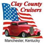Clay County Cruisers
