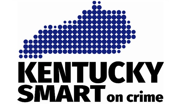 ClayCoNews - Bill Improving Conditions for Pregnant Women in Incarceration Passes Kentucky Senate Judiciary Committee - KY Smart On Crime logo