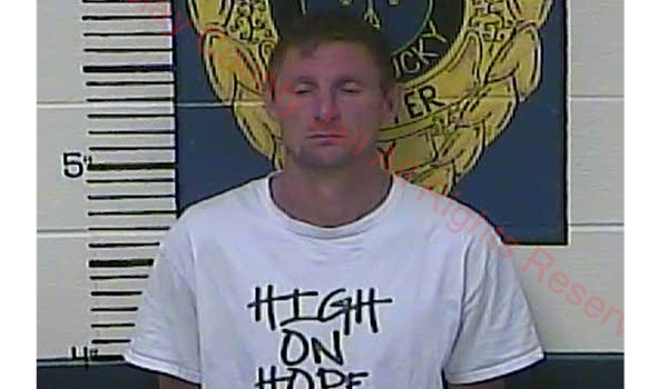 Victim Identified Rocky Branch Man Charged With Murder After Shooting Incident In Clay County Ky Clayconews
